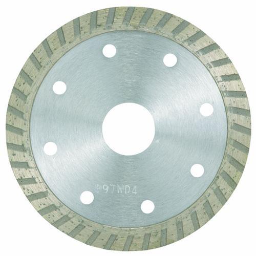 M.K. Diamond Prod. MK99 Economy Dry Cutting Diamond Blade