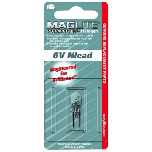 Mag Instrument Mag Charger Halogen Bulb