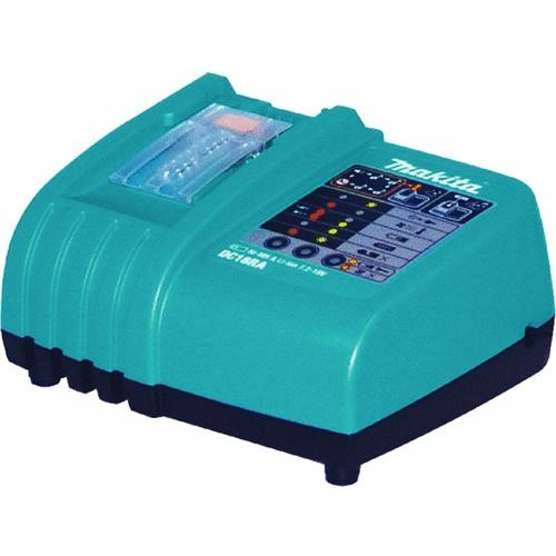 Makita Makita 18V Lithium-Ion Battery Charger