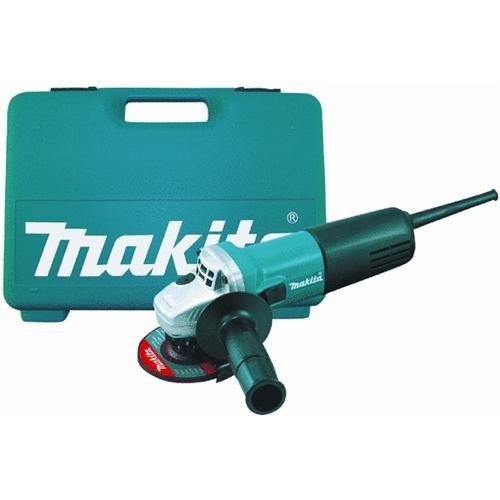 Makita Makita 4