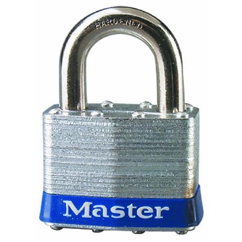 Master Lock Master Lock Universal Pin Padlock