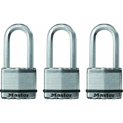 Master Lock Magnum 2