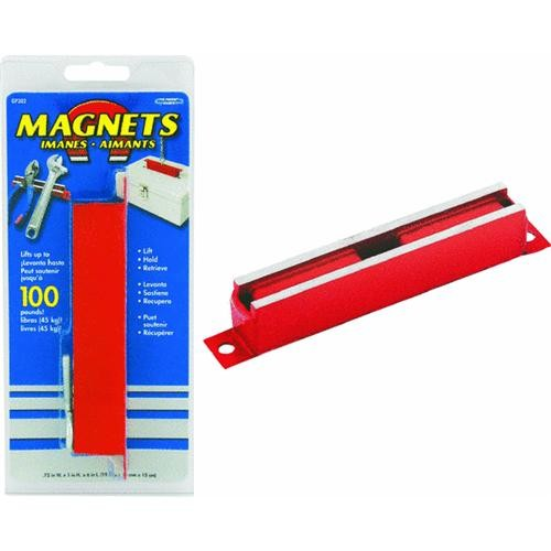 Master Magnetics Latch Magnet