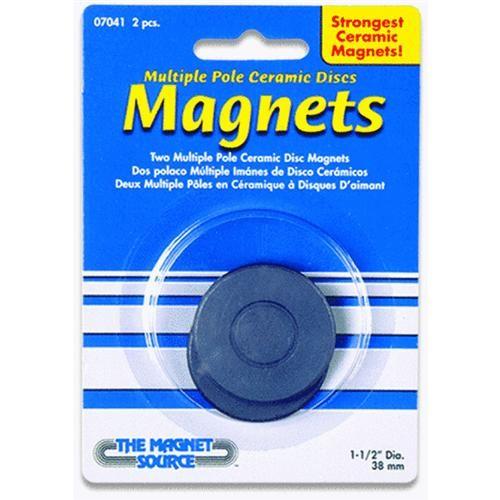 Master Magnetics 1-1/2