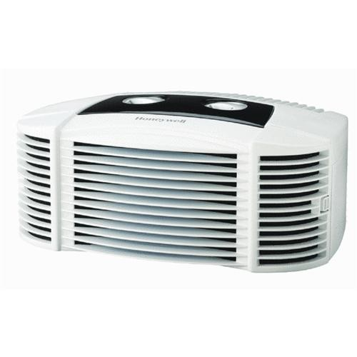 Kaz Home Environment Honeywell HEPAClean Tabletop Air Purifier