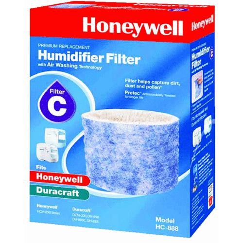 Kaz Home Environment Humidifier Filter
