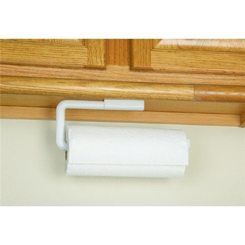 Knape & Vogt Real Solutions Paper Towel Holder