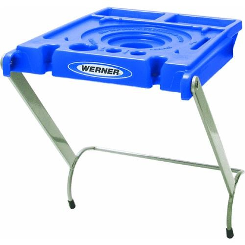 Werner Project Tool Tray