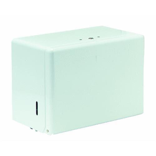 LagasseSweet Georgia-Pacific Easy-Mount Single Fold Dispenser