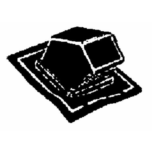 Lambro Ind. Plastic Roof Cap