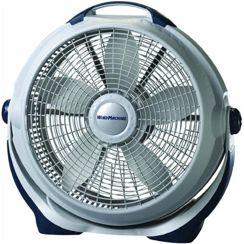 Lasko Lasko Wind Machine 20