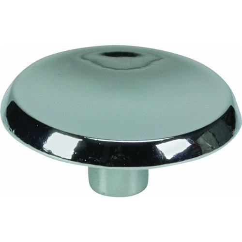 Laurey  Co. Concave Round Cabinet Knob