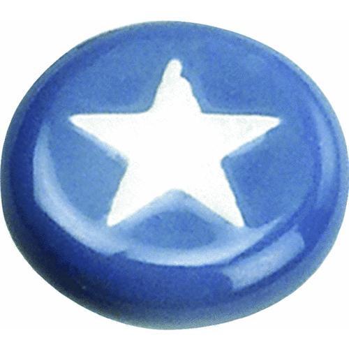 Laurey  Co. Ceramic Knob