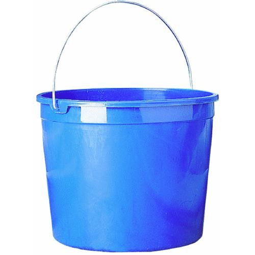 Leaktite Corp. Promotional Paint Pail