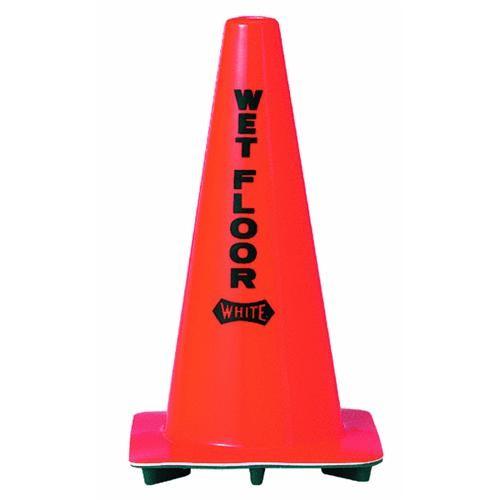 Impact Prod. Wet Floor Cone