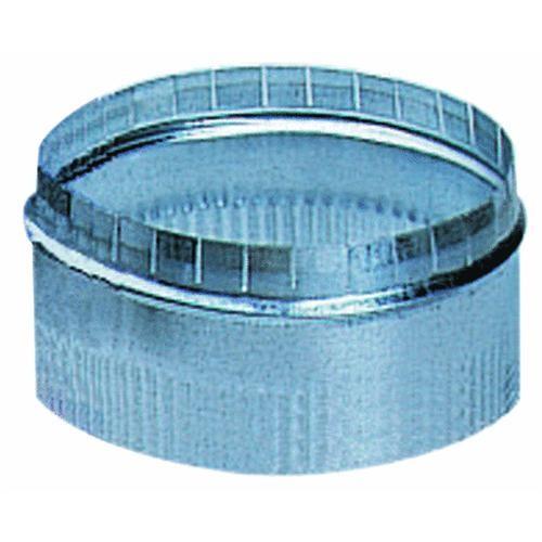 Imperial Mfg Group Starter Collar