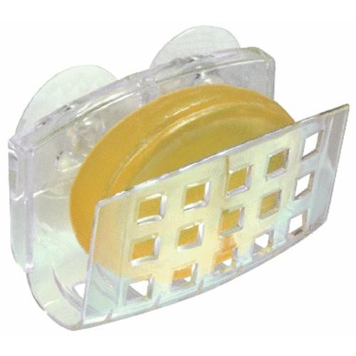 Interdesign Soap Dish Holder