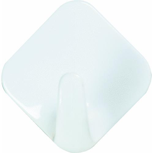 Interdesign Diamond Adhesive Hook
