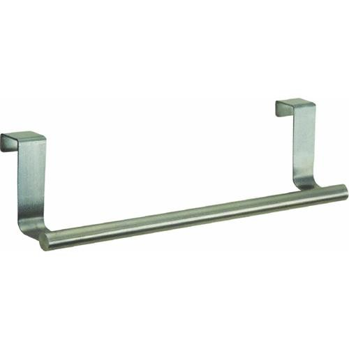 Interdesign Forma Over The Cabinet Towel Bar