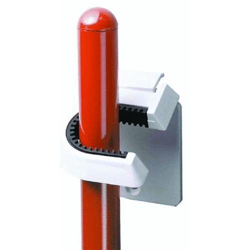 Interdesign Broom/Mop Handle Hook