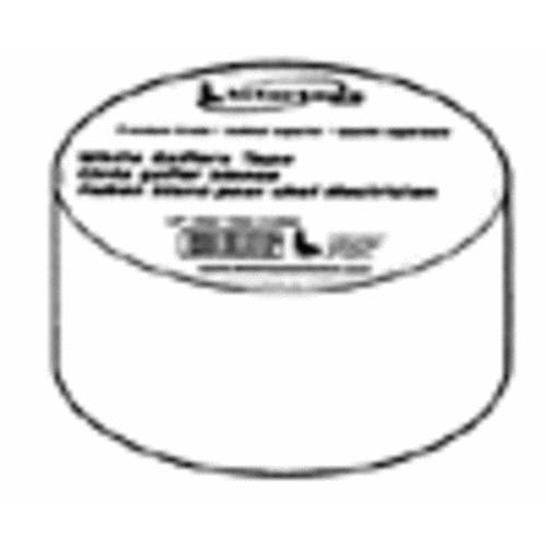 Intertape Polymer Group Gaffers Tape