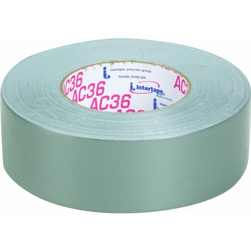 Intertape Polymer Group Contractor Grade Duct Tape