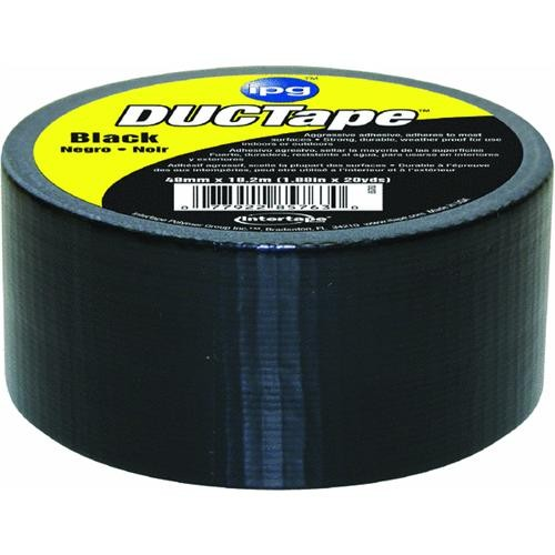Intertape Polymer Group Colored DUCTape