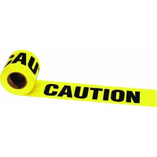 Irwin Caution Tape