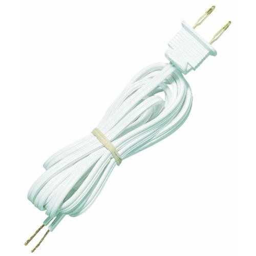 Westinghouse Lightng Cord Set