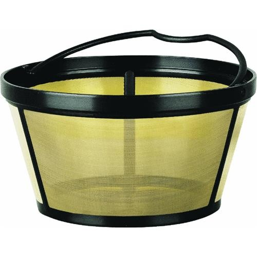 Jarden Consumer Solutions Mr. Coffee Permanent Basket Style Coffee Filter