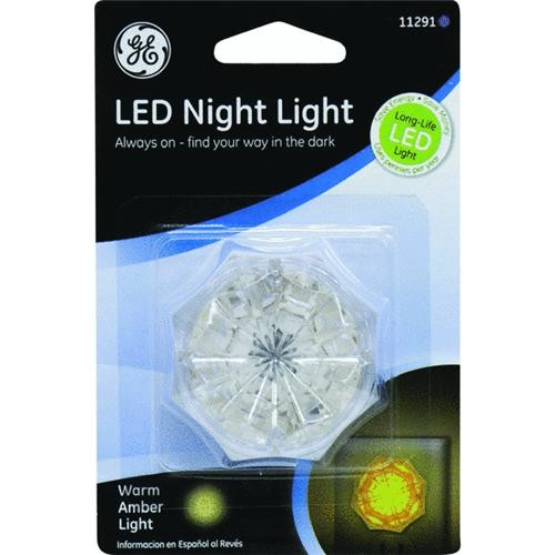 Jasco Products Co. GE LED Night Light