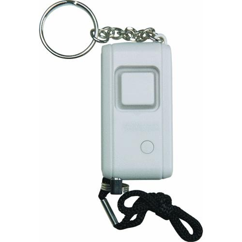 Jasco Products Co. Personal Security Alarm With Light