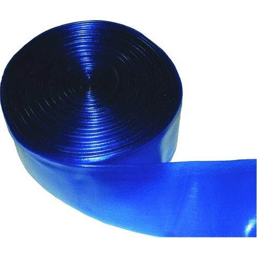 JED Pool Tools Backwash Hose