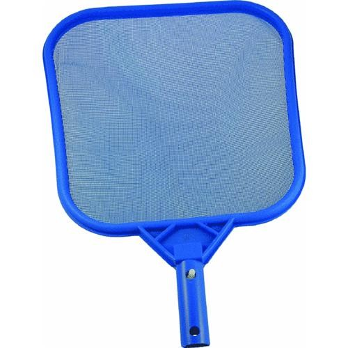 JED Pool Tools Super Flexible Leaf Skimmer