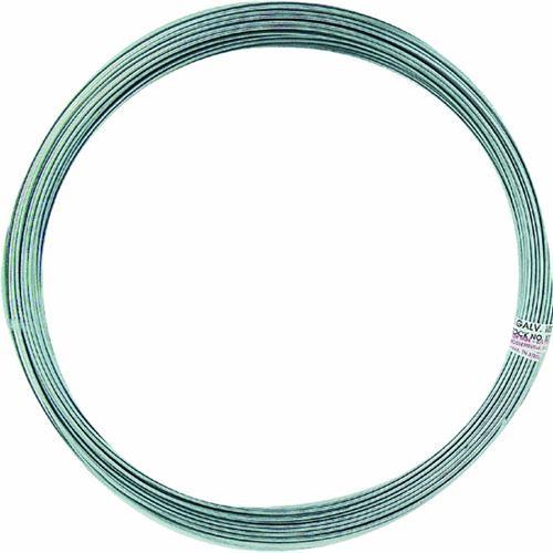 Hillman Fastener Corp Solid Wire