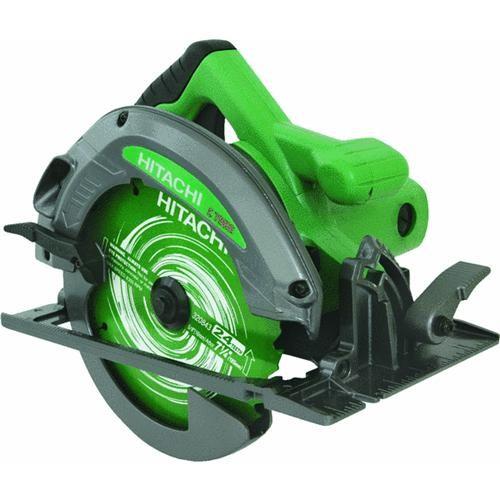 Hitachi Power Tools 7-1/4