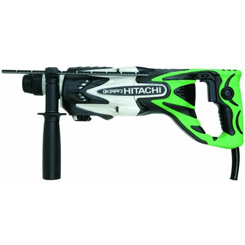 Hitachi Power Tools 15/16