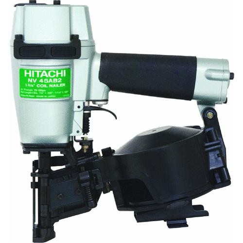 Hitachi Power Tools 1-3/4
