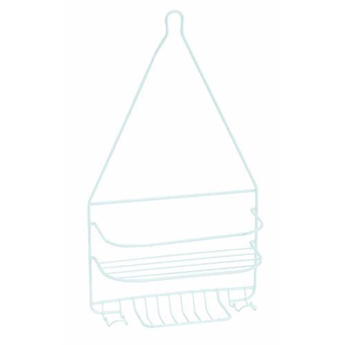 Homz Products/Bath Homz Shower Caddy