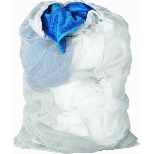 Honey Can Do Mesh Laundry Bag