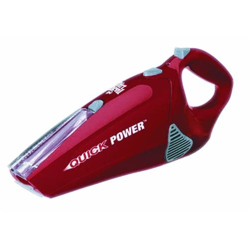 Hoover Dirt Devil Quick Power Hand Cordless Vacuum
