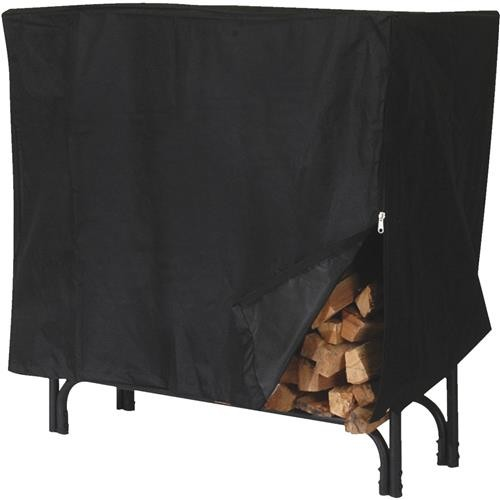 Hy-C Co. Shelter Log Rack Cover