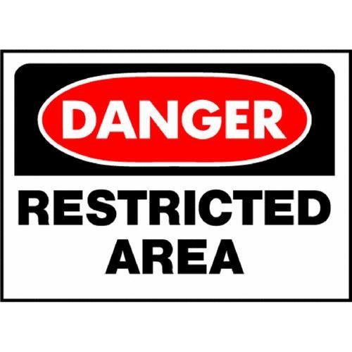 Hyko Prod. OSHA Signs