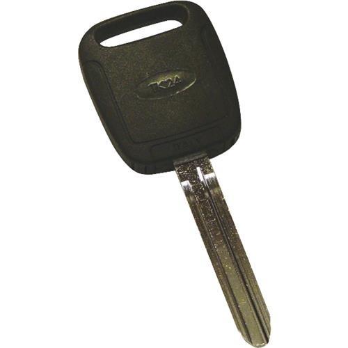 Hyko Prod. Hy-Ko Toyota Programmable Chip Key