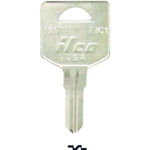 Ilco Corp. ILCO FIC3 RV Key Blank
