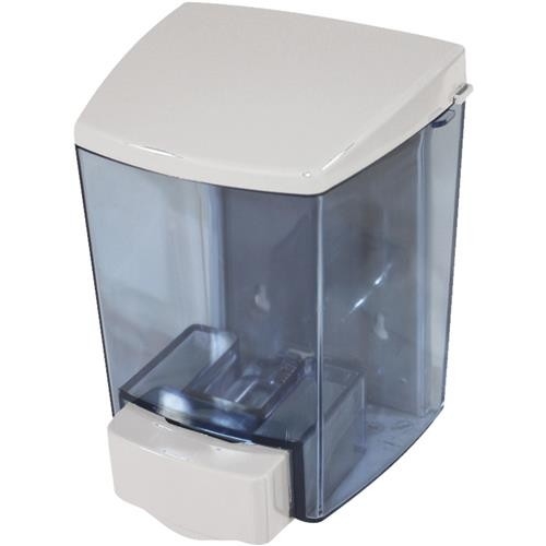 Impact Prod. Impact Tank Hand Cleaner Dispenser