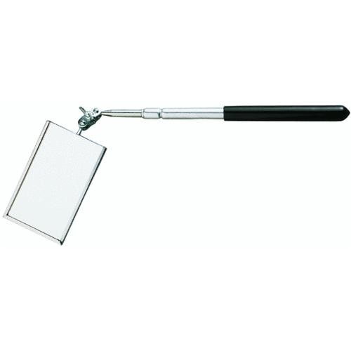 General Tools Rectangular Inspection Mirror