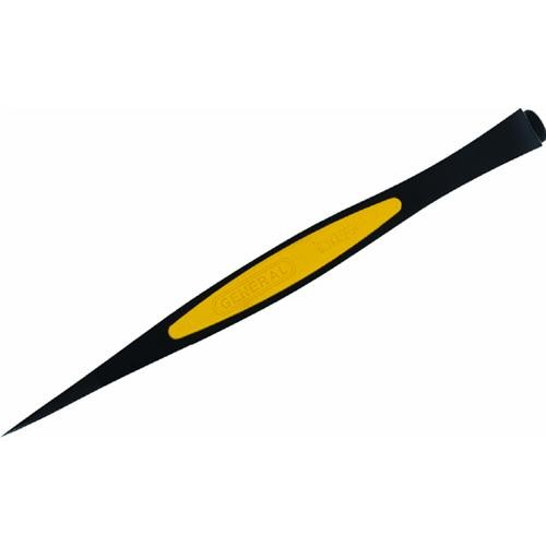 General Tools General Tools Lighted Tweezers