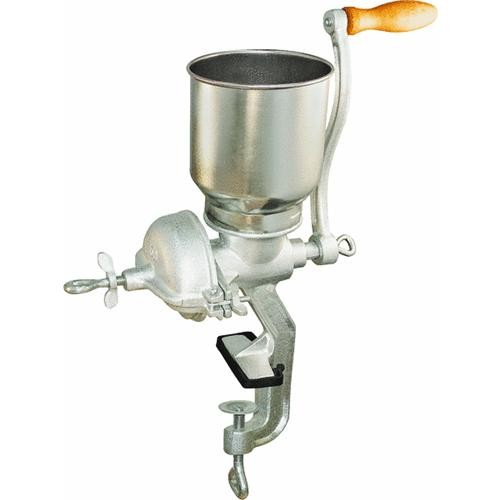 Weston Products Weston Cereal and Grain Grinder