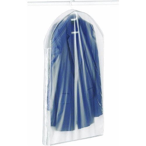 Whitmor Mfg. Clothes Storage Bag